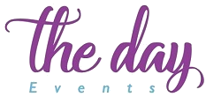 The Day Weddings and Events